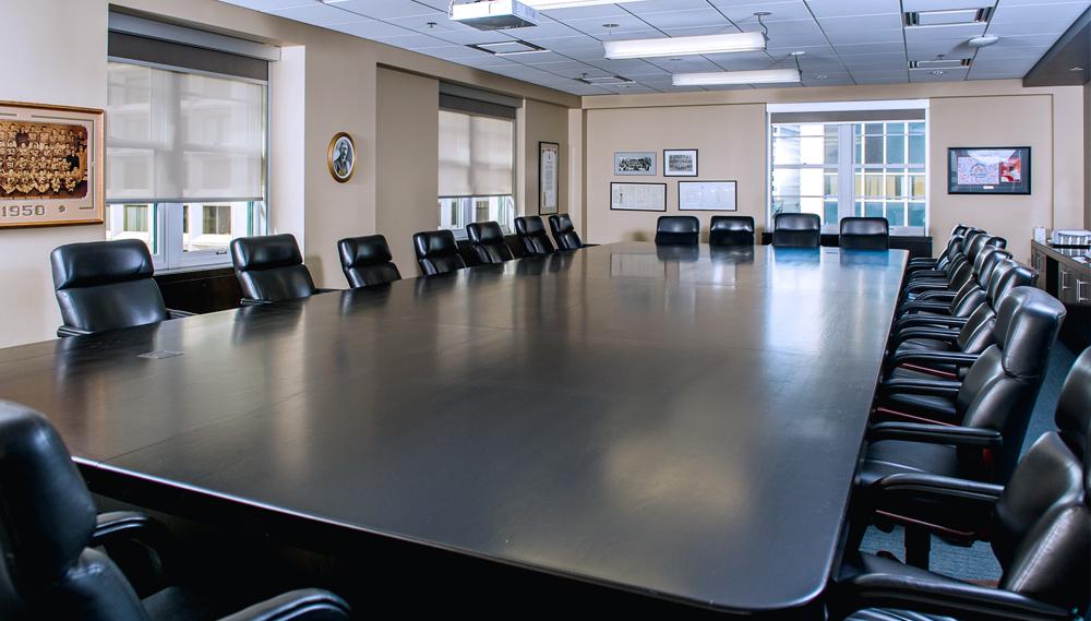 Large_Boardroom