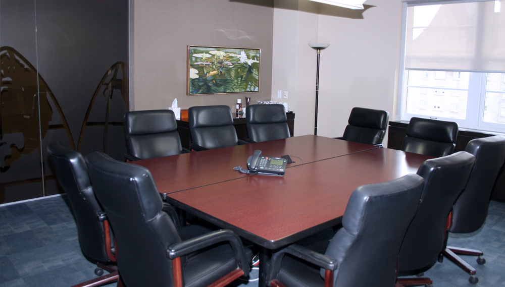 Small_Boardroom
