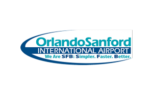 Orlando Sanford International Airport1