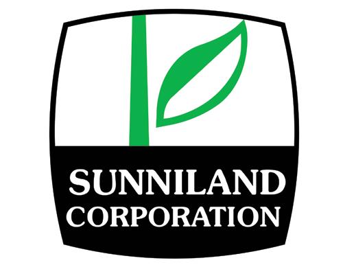 Sunniland_Logo