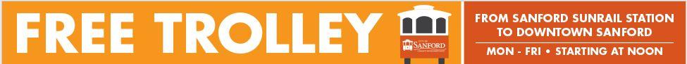 TROLLEY-banner