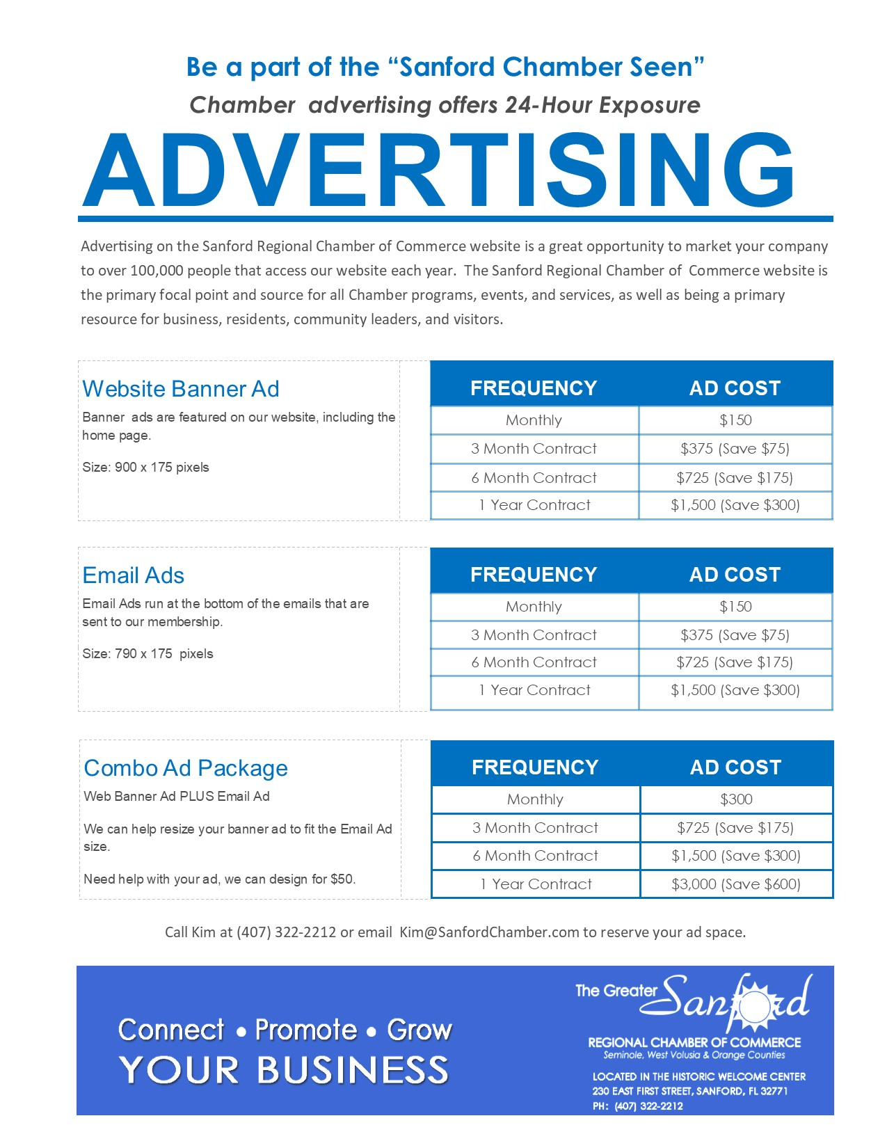 2019_Advertising-Rates