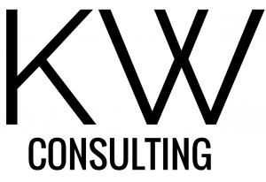 KW_Logo