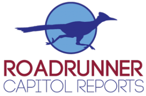 RoadRunner Capitol Report
