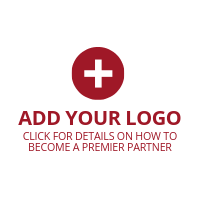 Details on how to become a premier partner