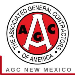AGC NM