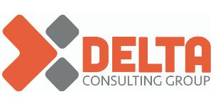 Delta Transparent