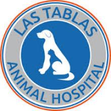 Las Tablas Animal Hospital