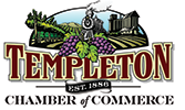 Templeton Chamber of Commerce - CA