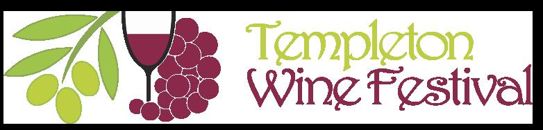 templeton-wine-festival-logo-md