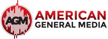 American General Media KJUG 98.1, KZOZ 93.3, KSTT 104.5 KRUSH 92.5, KVEC 920AM