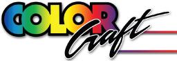 ColorCraft Printing